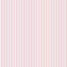 Pastel Red Subtle Stripe - perhaps for the back of the bookcase.