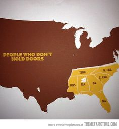 AGREE!-One way to explain the US population…so true