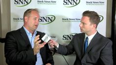SNNLive - Q BioMed Inc. (OTCQB: QBIO)