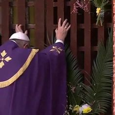 On Sunday Pope Francis announced that he will jump-start the Jubilee of Mercy by opening the diocese of Bangui's Holy Door while in the Central African Republic, as a sign of prayer and solidarity for the war-torn nation.