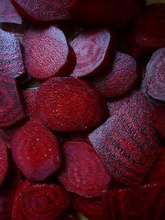 Have You Ever Tried Drinking Beetroot Juice - News - Bubblews Beetroot, Beets, Street Food, Preserves, Pickles, Drinking, Juice, Food Porn, Food And Drink