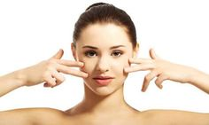 Glowing skin are the ideal purpose of girls therefore the easy homemade beauty tips to ensure you get help you to know how to very easily find glowing skin. Beauty Tips For Glowing Skin, Beauty Tips For Women, Beauty Tips For Face, Beauty Skin, Beauty Hacks, Skin Tone Cream, Glow Hair, Beauty Detox, Homemade Beauty Tips