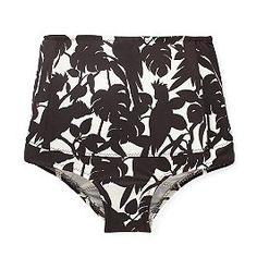 cockatoo calendar girl bottoms