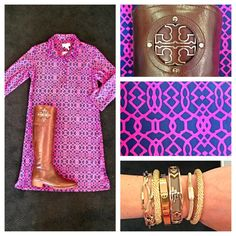 Obsessed with this outfit http://www.pinterest.com/SratStylista/