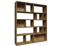 Living Room Kitchen, Shelving, Police, Bookcase, Home Decor, Stylish, Products, Dark Brown, Get Tan