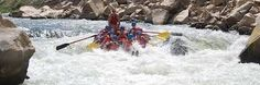 Looking for River Rafting Packages we are the right choice for your travel needs.