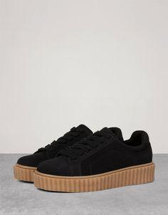 e01b74614 8 mejores imágenes de Zapatos Mujer Puma