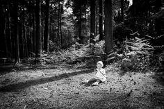 Family portrait at Rushmere Park #rushmerepark #portrait #family #kids #children #cute #quirky #different #natural #forest #woods #photography #photographer #bath #bristol #bedfordshire #leightonbuzzard