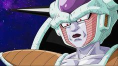 Sword Art Online, Lord Frieza, Naruto, Journey To The West, Akira, Dragon Ball Z, Goku, Manga, Freezer