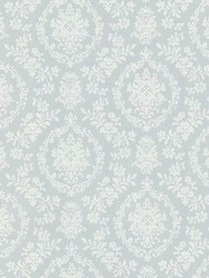 Pattern: 48768838 :: Book: Dollhouse 8 by Brewster :: Wallpaper Wholesaler