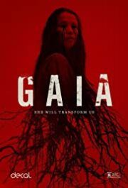 Movies To Watch Free, Hd Movies, Movies Online, Drama Movies, Gaia, See Movie, Fantasy Films, Movie Releases, New Poster