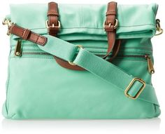 Fossil Explorer Tote,Mint,One Size Fossil http://www.amazon.com/dp/B00G31AUFK/ref=cm_sw_r_pi_dp_WG6Stb0M7AM0M038
