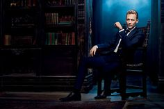 DN629 Tieudiem161015 Tom Hiddleston 5