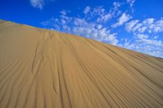全部知ってる?米国CNNが選んだ『日本の最も美しい場所』31選 | RETRIP[リトリップ] Beach, Water, Outdoor, Gripe Water, Outdoors, The Beach, Beaches, Outdoor Games, The Great Outdoors