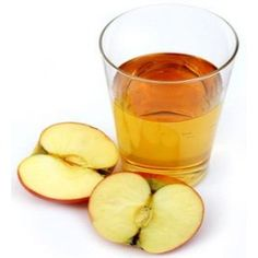 Home Remedies For Age Spots - Natural Treatments & Cure For Age Spots | Search Home Remedy