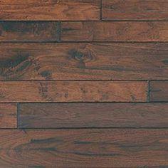 Beautiful Reclaimed Wood Garage Doors Operate Them
