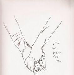 """""""valora el tiempo que te da una persona, porque cuando ya no lo tengas será muy tarde"""""""