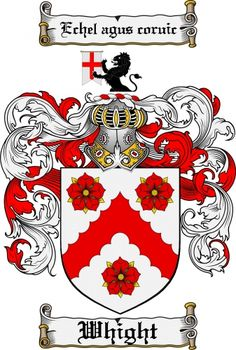 Whight Coat of Arms Whight Family Crest Instant Download - for sale, $7.99 at Scubbly Family Crest, Coat Of Arms, History, Cards, Historia, Maps, Playing Cards, The Sentence