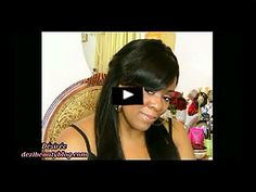 rpgshow youtube hotsale lace wigs #youtube #video #hairtutorials   Subscribe Rpgshow on Youtube: http://www.youtube.com/user/rpgshow