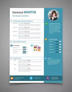 CV Original - CV 42   Maxi CV                              …