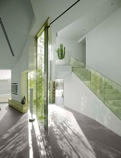 Absolutely gorgeous!  -> RTA-office: house c