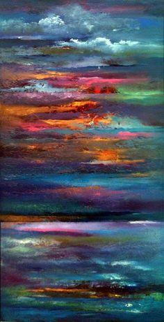 https://www.etsy.com/listing/128676213/original-acrylic-painting-on-canvas?share_id=20597987&hmac=21fb4fe9cbb54d428433ded1865034fa75858e8c&utm_source=Pinterest&utm_medium=PageTools&utm_campaign=Share