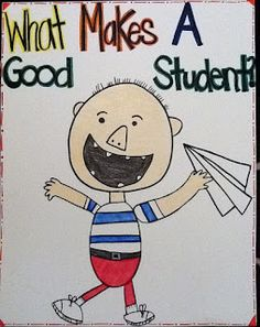 Mrs. Ayala's Kinder Fun: Charts Here, Charts There, CHARTS EVERYWHERE!!