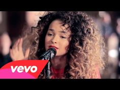 Home by Ella Eyre, a stripped version for Vevo. This girl is amazing. Definitely one of my new faves of Completely fell in love with her whole style when I saw her perform at the beginning of the year. Tune Music, Music Jam, Art Music, Music Is Life, Ella Eyre Comeback, Tori Kelly, Ty Dolla Ign, Stuck In My Head, Future Love