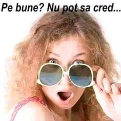 Funny Pictures, Orice, Humor, Memes, Roman, Alphabet, Fanny Pics, Funny Pics, Humour