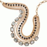 Avon Jewelry - new Avon jewelry is on sale in campaign 18. Shop Avon Campaign 18 2014 sales online through 8/22 at http://www.makeupmarketingonline.com/avon-campaign-18-2014-sales/ #avon #sale #jewelry