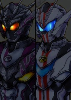 Kamen Rider Drive, Kamen Rider Ex Aid, Kamen Rider Zi O, Kamen Rider Series, Slayer Meme, Power Rangers Art, Marvel Entertainment, Old Soul, Mobile Legends