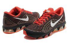 Fashion Nike Air Max Tailwind 6 Oranje Rood Zwart Rennen Schoenen VERKOOPPRIJS: €55,64 ORIGINELE PRIJS: €152,79 VERZENDING VIA DHL