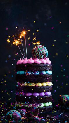 Pretty Cakes, Beautiful Cakes, Amazing Cakes, Crazy Cakes, Cake Cookies, Cupcake Cakes, Cupcakes, Shoe Cakes, Cupcake Art