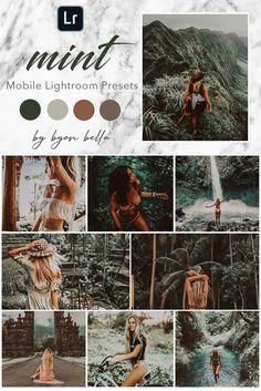 15 Travel Photography Tips For Beginners Lightroom Gratis, Lightroom Presets, Photoshop Presets Free, Instagram Feed, Best Vsco Filters, Photography Filters, Lightroom Tutorial, Photoshop Filters, Wallpaper