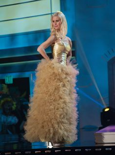 d45923d7d87c 90 bästa bilderna på Miss Universe under 2015 | Miss universe ...