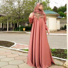 Платье нарядное из абайного шёлка.10000р