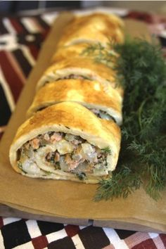 Spanakopita, Sushi, Turkey, Meat, Ethnic Recipes, Food, Pastries, Drink, Beverage