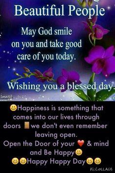 Have a nice dayyy!!