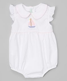 84 Best Adult Baby Locking Clothes Images Clothes