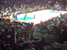 #tickets 2 Tickets Los Angeles Clippers vs New Orleans Pelicans 12/10/16 Premier tix PR9 please retweet