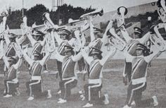 Cadets LaSalle, Ottawa, Ontario