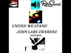John Lars Zwerenz (@JohnZwerenz)   Twitter Famous American Poets, American Poetry, Best Poems, Bbc America, United We Stand, Artist Album, Greatest Hits, Rock Music, Famous People