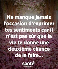 #citations #vie #amour #couple #amitié #bonheur #paix #esprit #santé #jeprendssoindemoi sur: