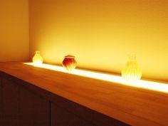 ガラスアーティストの家 glass fish|KITOTETU図鑑|ハウスギア