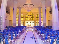 200 Peachtree Atlanta Wedding Venue Historic Wedding Venue 30303 - Peachtree St., Atlanta