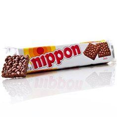 Nippon-Schoko-Reis-200g-Puffed-Rice-in-Chocolate-7oz_main-1.jpg (400×400)