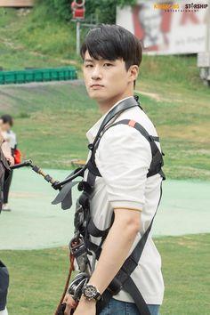 Asian Actors, Korean Actors, Drama, Kpop, In This Moment, Bags, Handbags, Dime Bags, Lv Bags