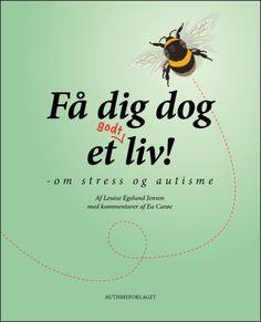 (2017-04) Louise Egelund Jensen: Få dig dog et (godt) liv!