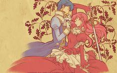 Anime Romeo X Juliet Wallpaper/Background 1920 x 1200 - Id: 328073 - Wallpaper Abyss