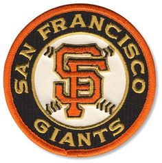 Loving my Giants winning games 1 & 2 of the 2012 World Series!